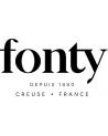 Fonty Filature Française